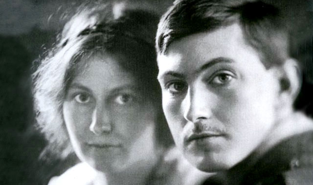 george_mallory_ruth_turner