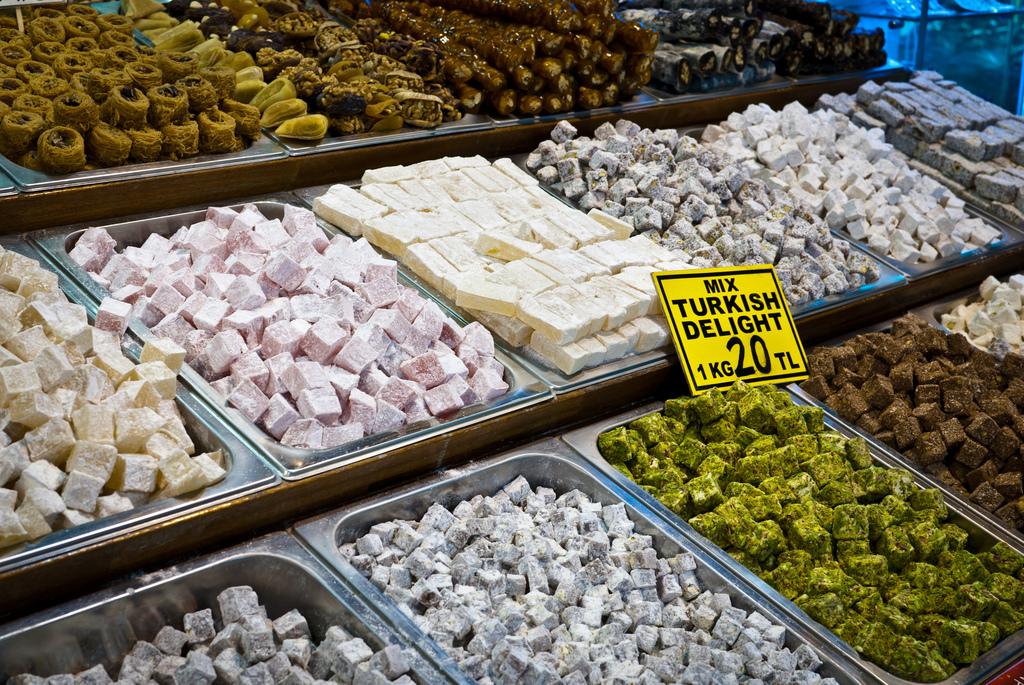 lokum_turkish-delights_dulces_turcos