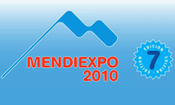 Mendiexpo 2010: Feria de montaa, esqu, aventura y viajes