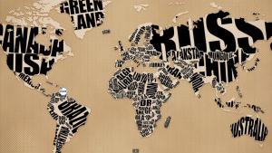 Blogueros en camino, un vídeo interactivo con bloggers de viaje de todo el mundo.