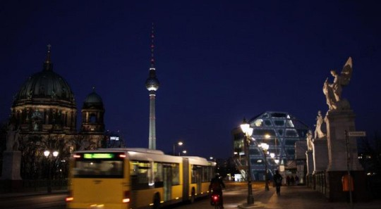 berlin1