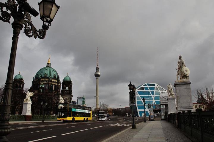 berlin4