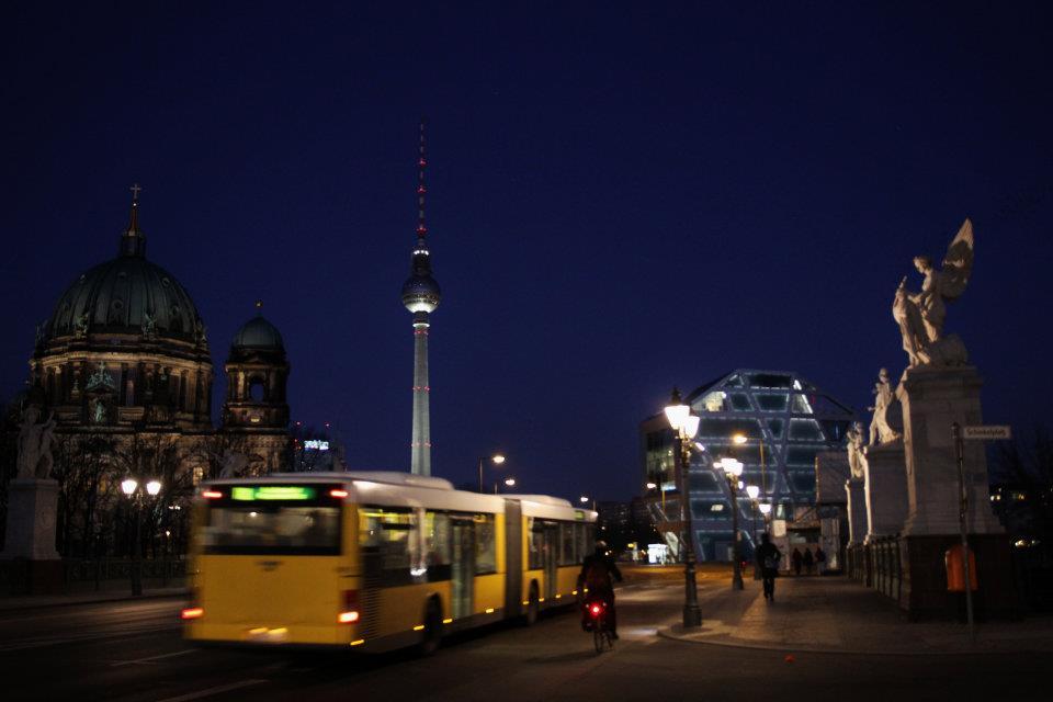 berlin_night