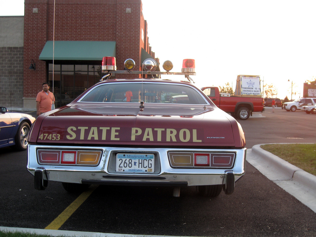 state_patrol_minnesota