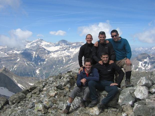 montaña_pirineos_blog_de_viajes_tokitan