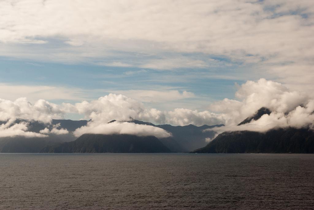 paisajes_nueva_zelanda