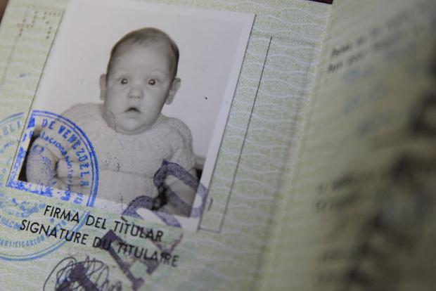 primer_pasaporte_venezolano_blog_de_viajes_tokitan