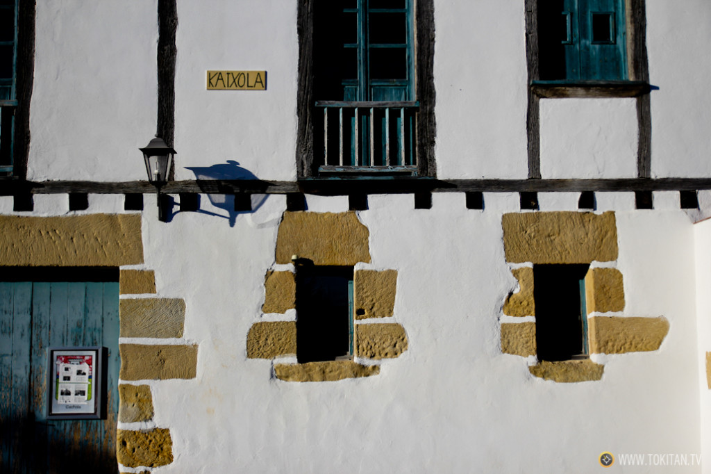 rincones_donostia_caserio_katxola_baserria_fachada_barroco_aiete_miramon_sansebastian_turismo