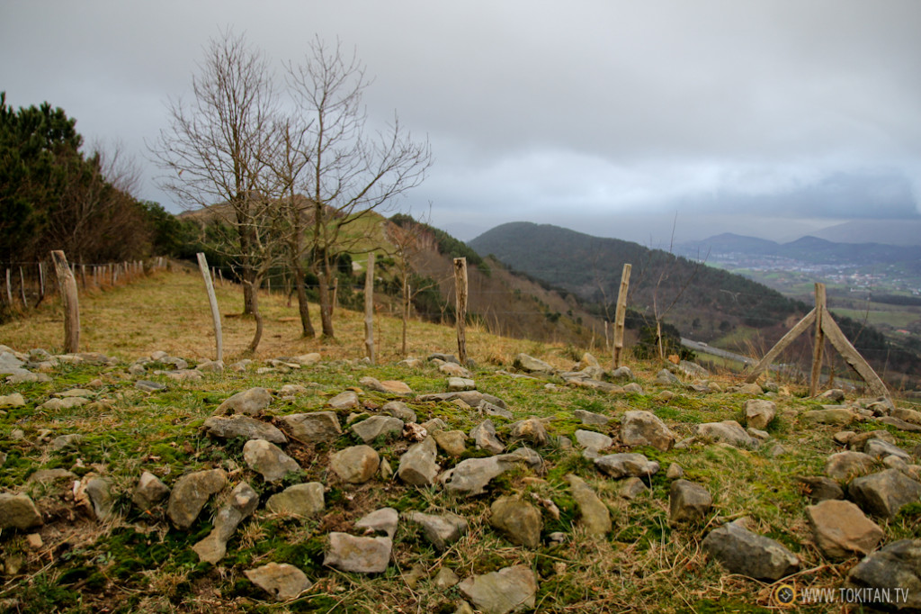 rincones_donostia_estacion_megalitica_igeldo_meaga_tontortxiki_tumulo_cromlech_dolmen_sansebastian_turismo