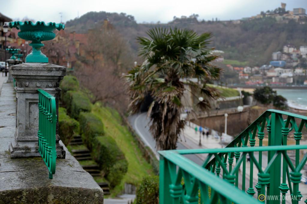 rincones_donostia_jardin_miraconcha_bahía_concha_miramar_sansebastian_turismo