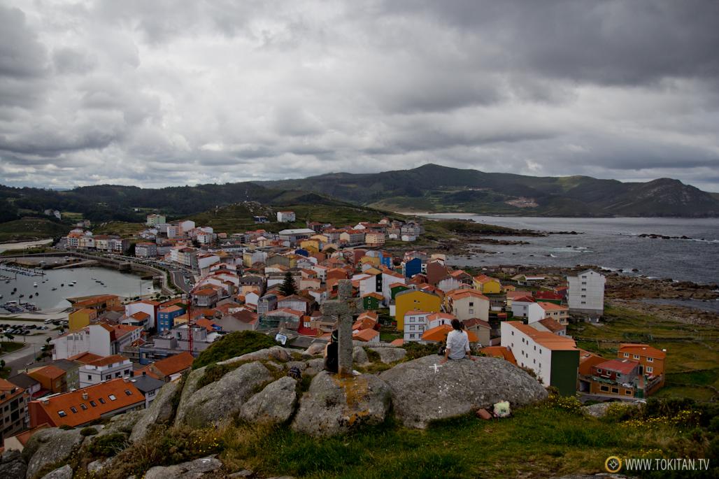 costa_da_morte_muxia_mirador_monte_corpiño_libertalia_puerto