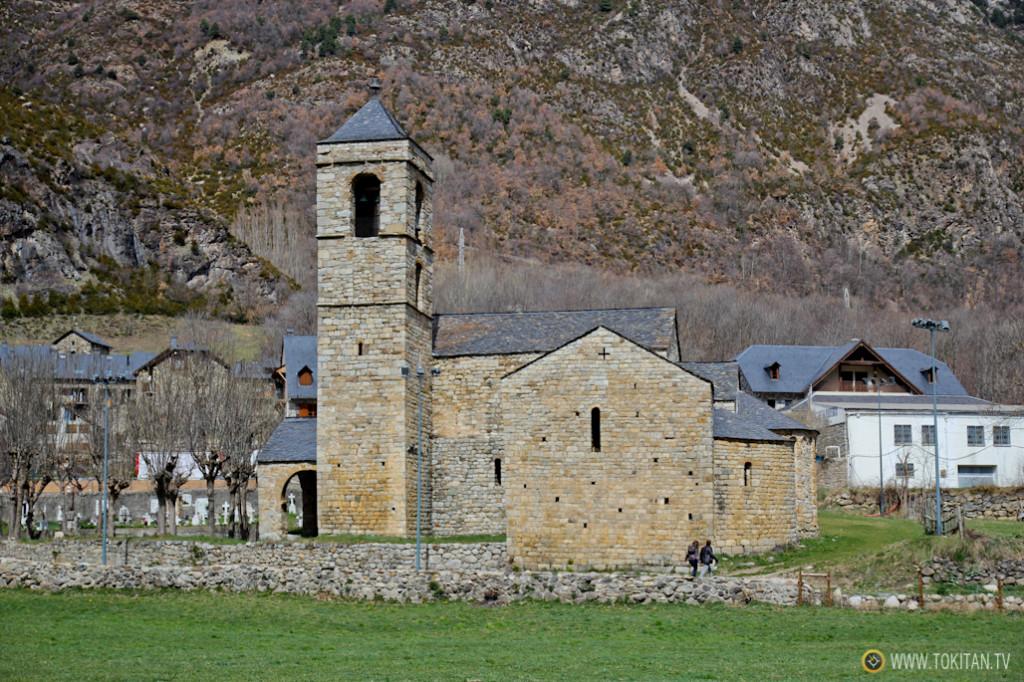 romanico_vall_boí_ribagorza_san_felix_barruera_iglesias_patrimonio_humanidad_catalunya