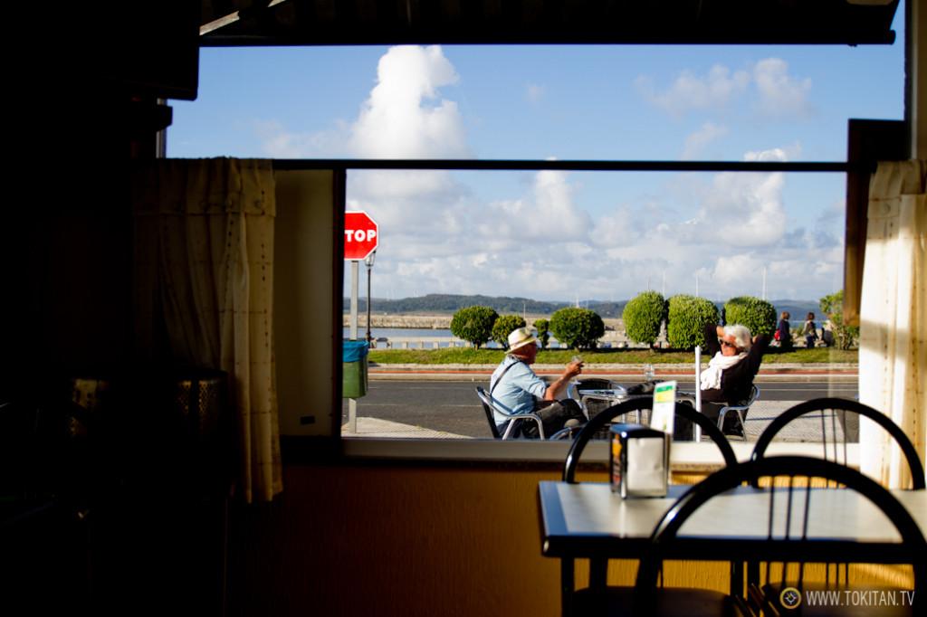bar_restaurante_cafeteria_o_xardn_muxia_menu_dia