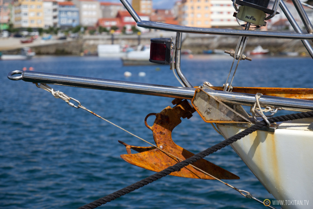 muxia_costa_da_morte_puerto_deportivo_libertalia_travesia_crucero_velero_vela_ancla