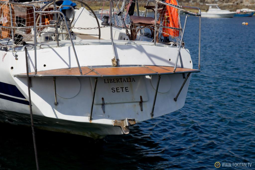muxia_costa_da_morte_puerto_deportivo_libertalia_travesia_crucero_velero_vela_azores