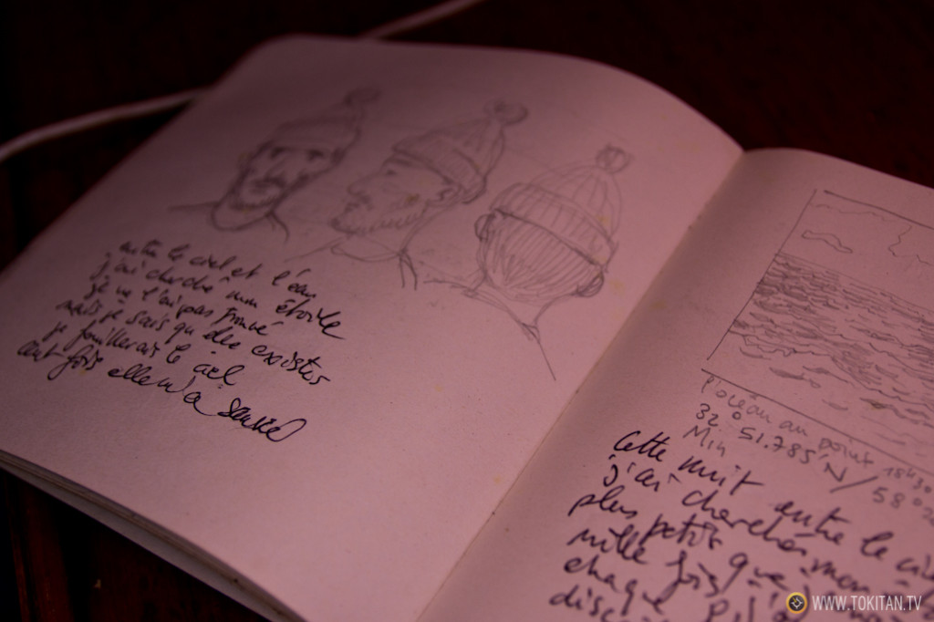 muxia_costa_da_morte_puerto_deportivo_libertalia_travesia_crucero_velero_vela_cuaderno_dibujos