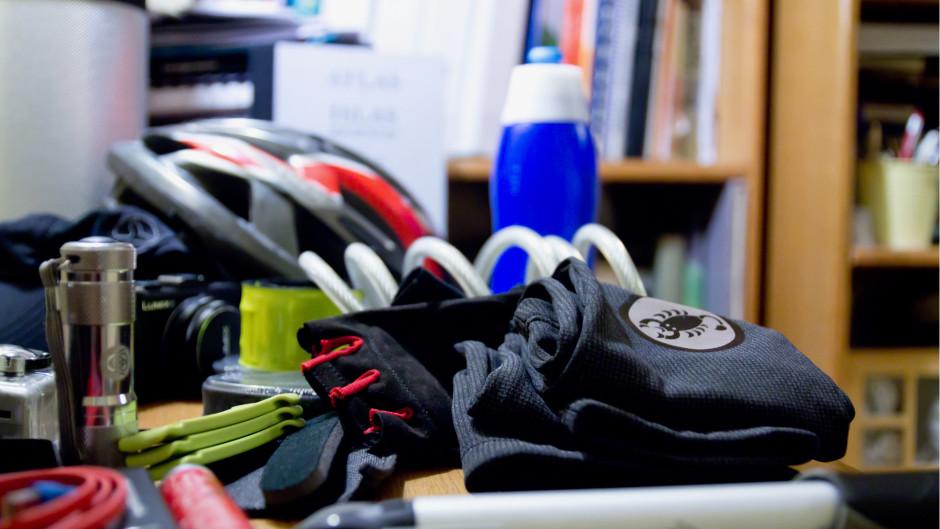 inventario_cicloturista_viajar_bici_francia_medoc