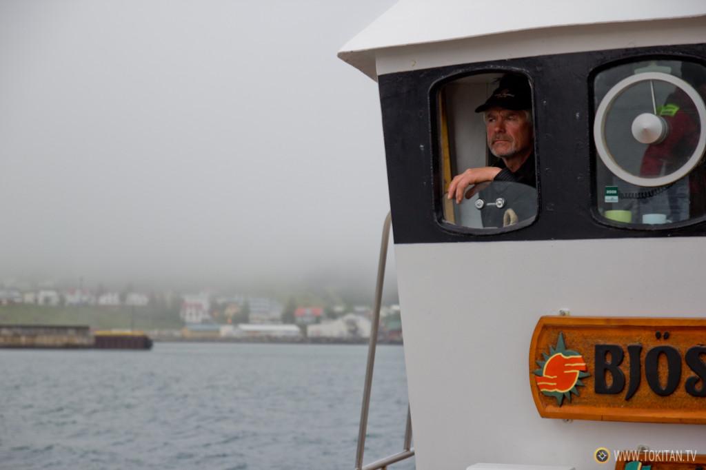 avistamiento_ballenas_husavik_north_sailing_capitan_cetaceos_niebla