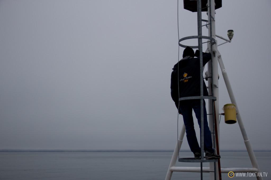 avistamiento_ballenas_islandia_husavik_north_sailing_cetaceos_mastil_vigia