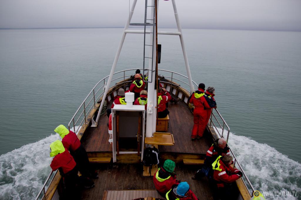 avistamiento_ballenas_islandia_husavik_north_sailing_husavik_north_sailing_cetaceos_barco