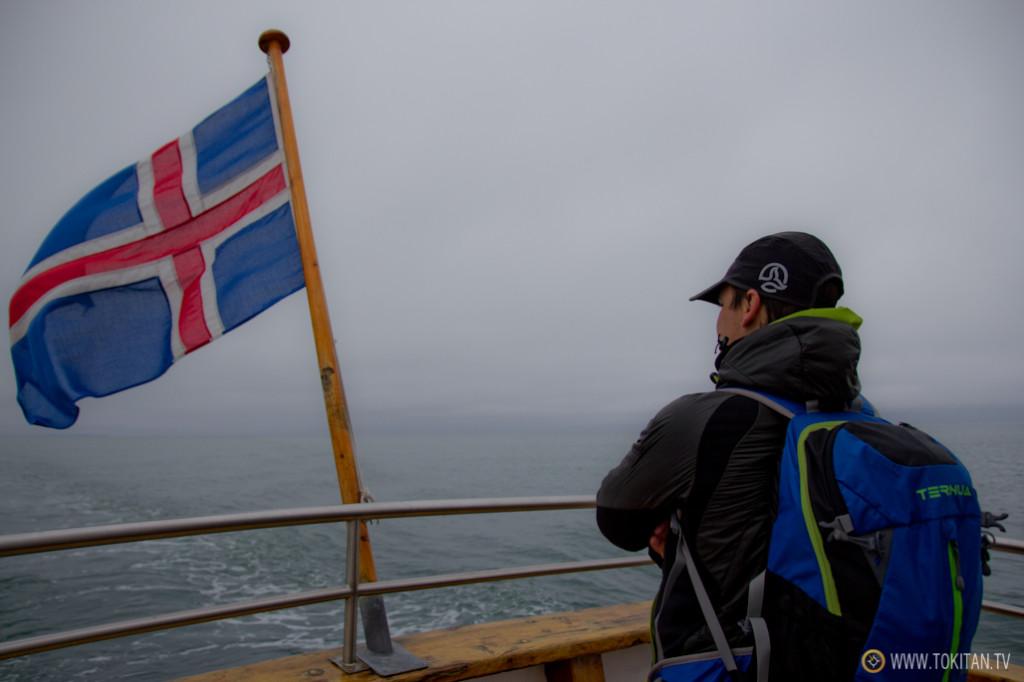 avistamiento_ballenas_islandia_husavik_ternua_bandera_north_sailing