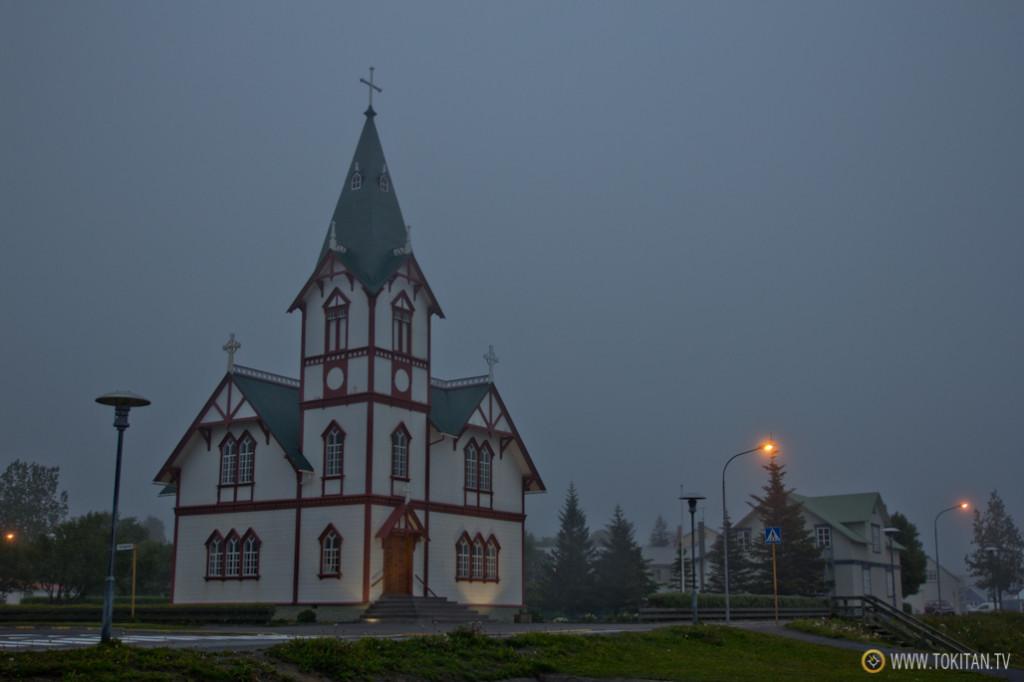 iglesia_husavik_islandia