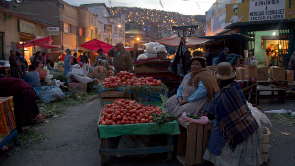 mercado_rodriguez_la_paz_bolivia_autentico_rodriguez_popular_mercados