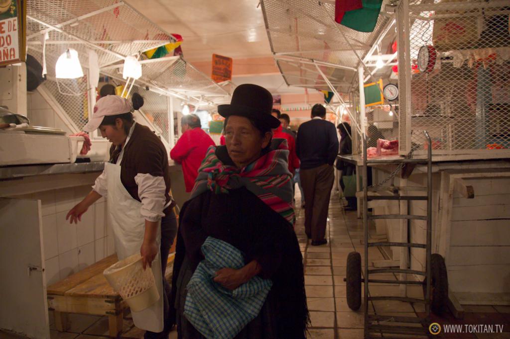 mercado_rodriguez_la_paz_bolivia_mercados_carnes