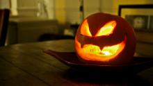 origen_halloween_celebración_fiesta_noche_dublín_salir_temple_bar