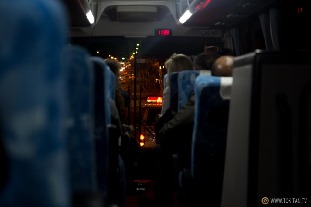 transporte_publico_la_paz_bolivia_como_moverse_comitiva_oficial