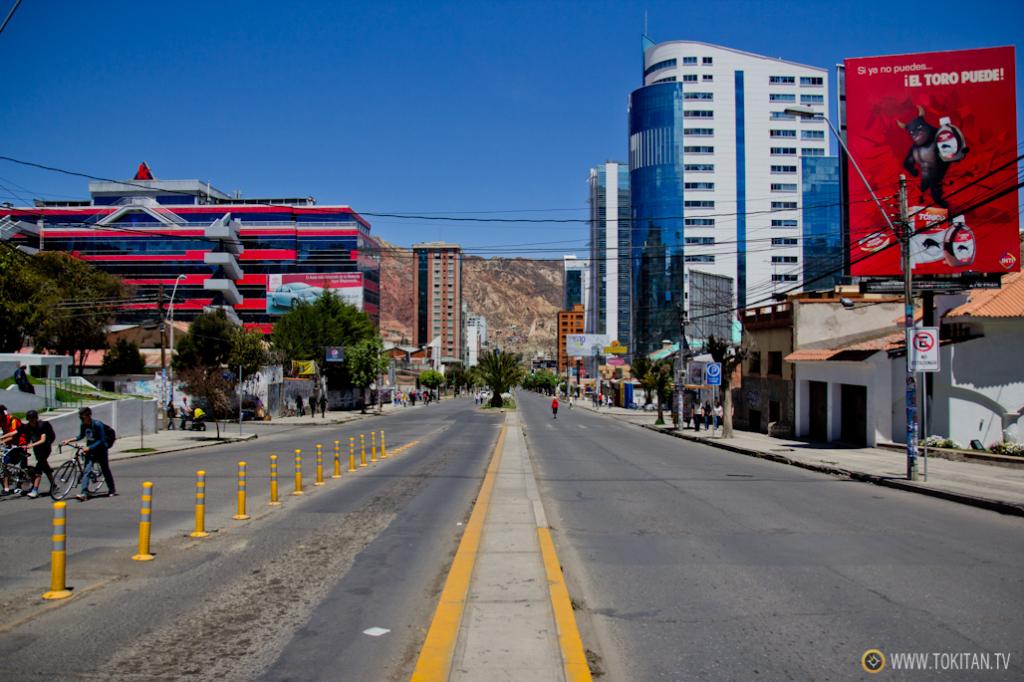 transporte_publico_la_paz_bolivia_como_moverse_dia_elecciones_ley_buen_gobierno