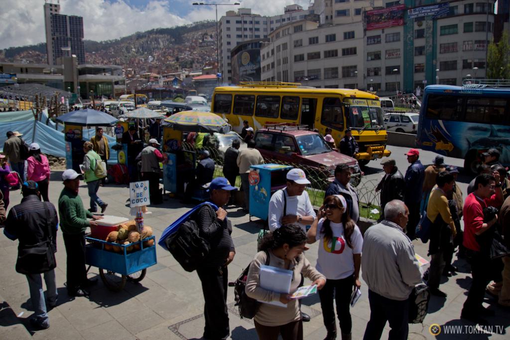 transporte_publico_la_paz_bolivia_como_moverse_taxi_radiotaxi