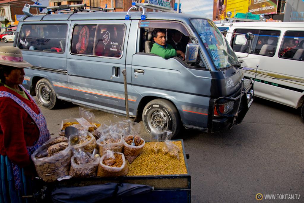 transporte_publico_la_paz_bolivia_como_moverse_mini_minibus_furgoneta_tarifas