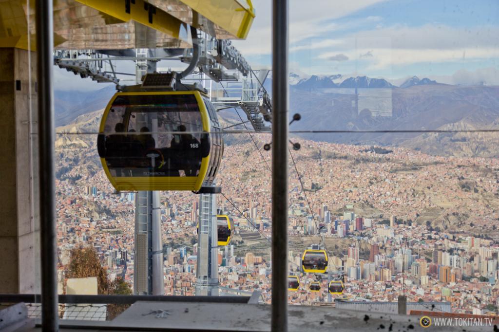 transporte_publico_la_paz_bolivia_como_moverse_teleferico_amarillo