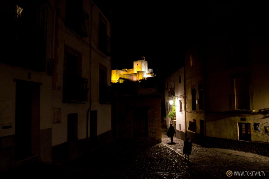 alhambra_noche_barrio_albaicin_granada