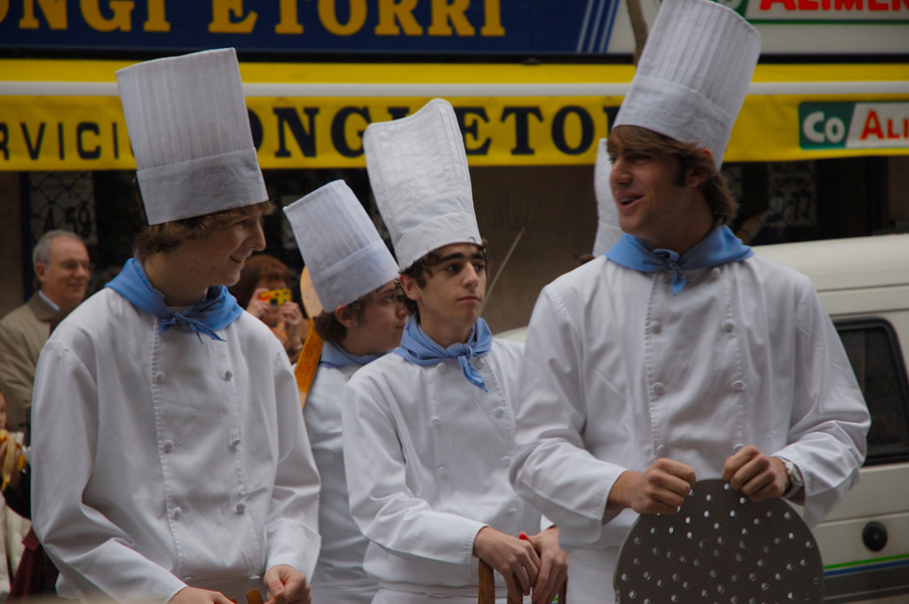 danborrada_san_sebastian_tamborrada_donostia_marcha_iztueta_gazteak