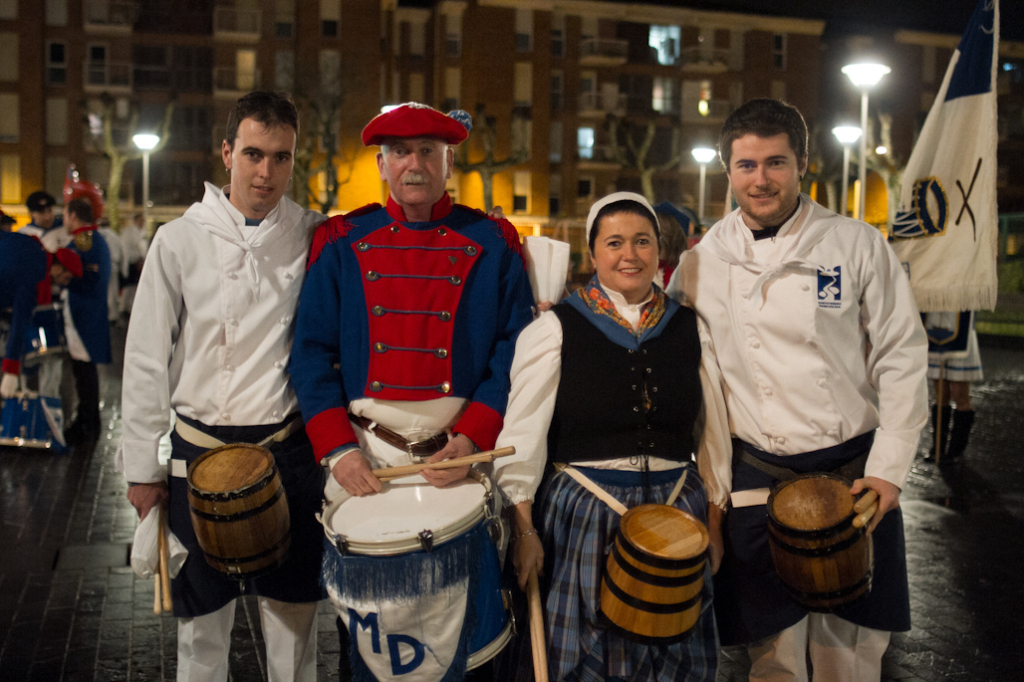 danborrada_san_sebastian_tamborrada_donostia_marcha_iztueta_martutene