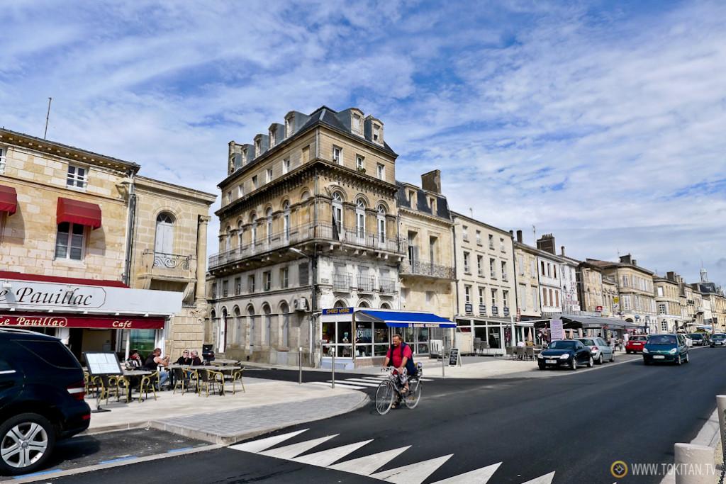 ruta_bicicleta_viñedos_burdeos_chateaux_castillos_bodegas_medoc_paulliac