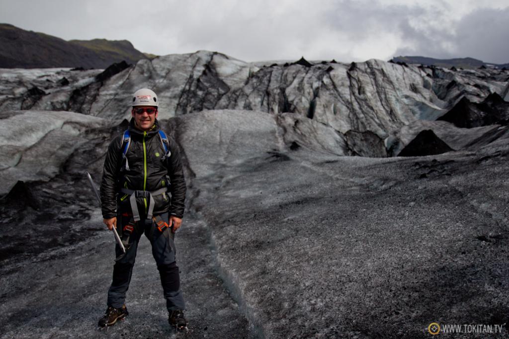 trekking_senderismo_glaciares_islandia_haritz