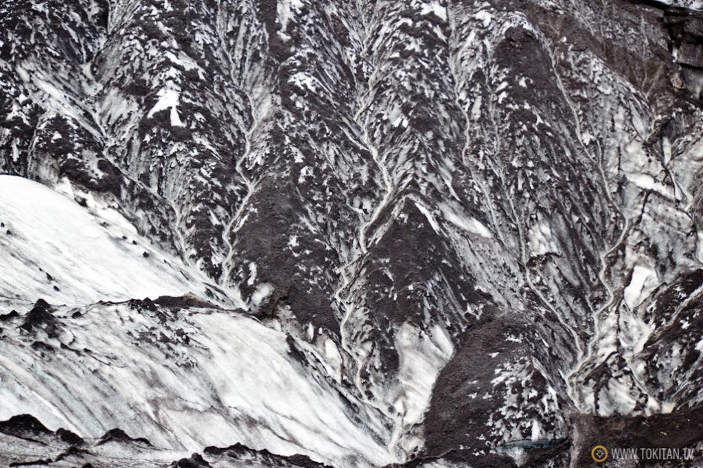 trekking_senderismo_glaciares_islandia_hielo_piedra