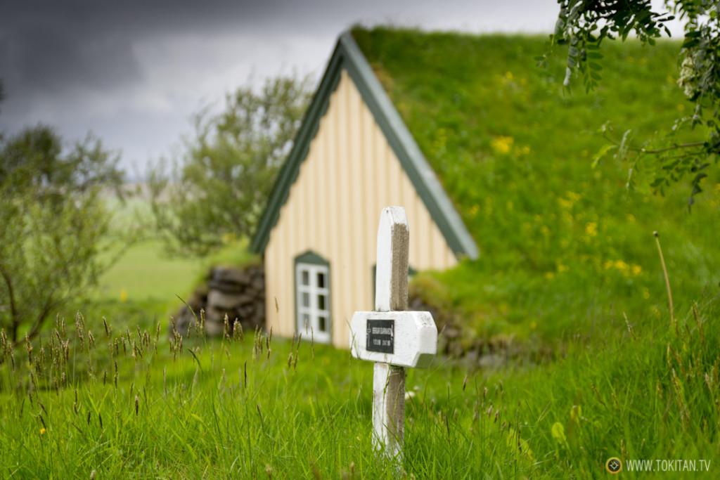 iglesias_turba_islandia_hofskirkja-tradicional-antigua-casas-tejado_cesped
