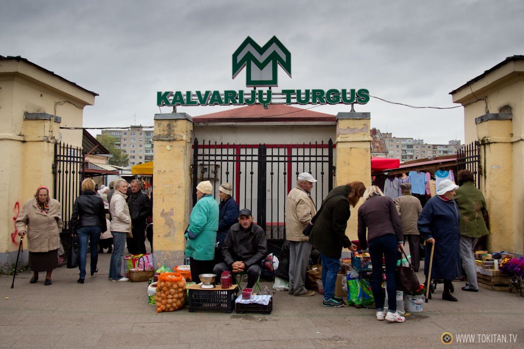 que_ver_hacer_vilnius-kalvariju_turgus_mercado_lituania