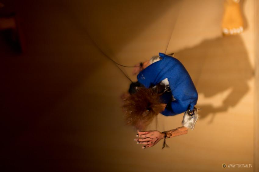 topic_centro_títere_museo_marionetas_tolosa_titirijai_que_ver_gipuzkoa