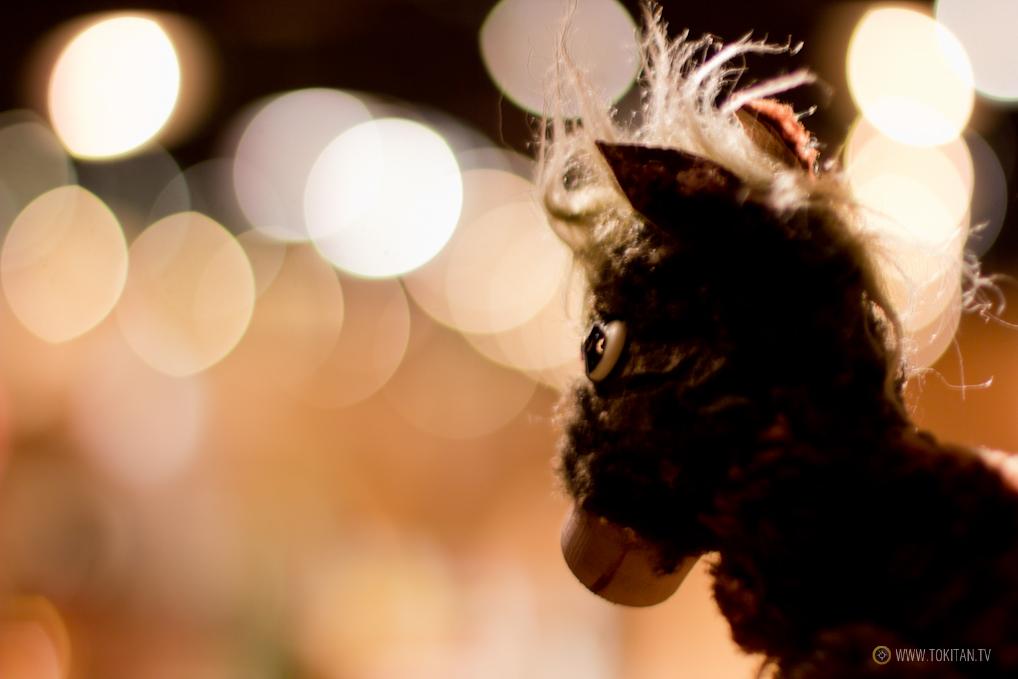 topic_centro_títere_museo_marionetas_tolosa_titirijai_que_ver_gipuzkoa_burro