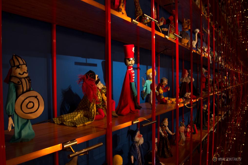 topic_centro_títere_museo_marionetas_tolosa_titirijai_que_ver_gipuzkoa_galeria_personajes