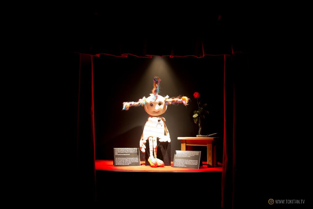topic_centro_títere_museo_marionetas_tolosa_titirijai_que_ver_gipuzkoa_mariona