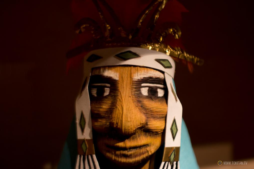 topic_centro_títere_museo_marionetas_tolosa_titirijai_que_ver_gipuzkoa_retrato_indio