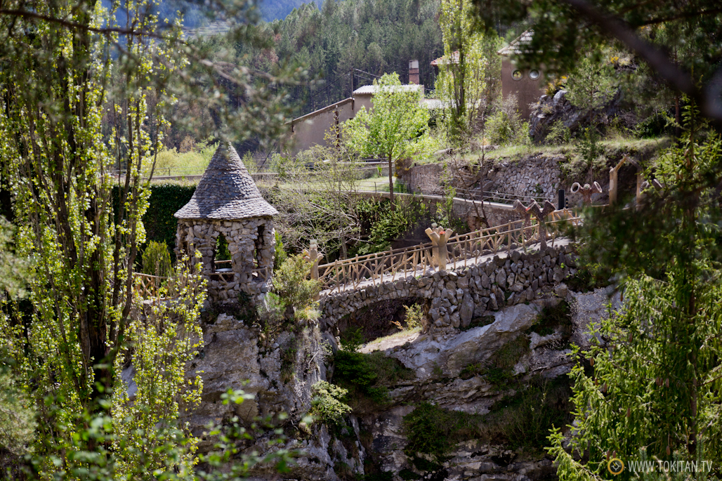 jardins_artigas_obra_desconocida_gaudi_barcelona__bergueda_puente