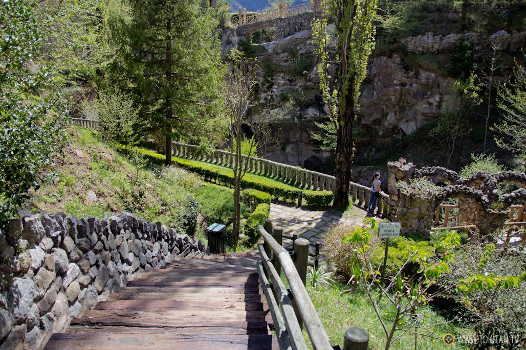 jardins_artigas_obra_desconocida_gaudi_barcelona_bergueda_jardines_mirador