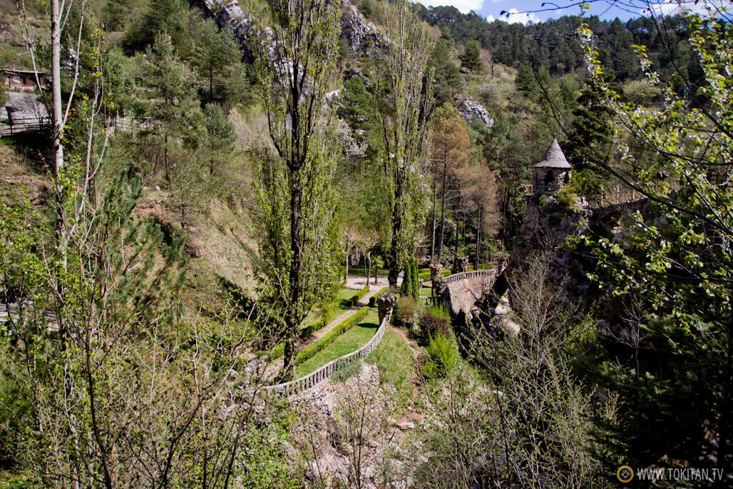 jardins_artigas_obra_desconocida_gaudi_barcelona_bergueda_torre_jardines